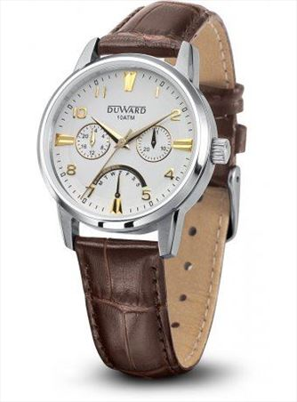 DUWARD ELEGANCE Stylish